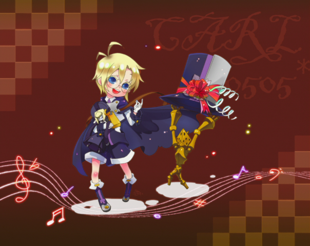 File:BlazBlue Continuum Shift Material Collection (Illustration, 70).png