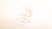 Chronophantasma (Chronophantasma, Story Mode Illustration, 5, Type A)