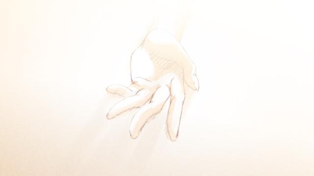 File:Chronophantasma (Chronophantasma, Story Mode Illustration, 5, Type A).png