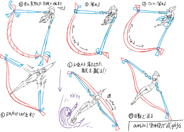 File:Amane Nishiki (Concept Artwork, 31).png