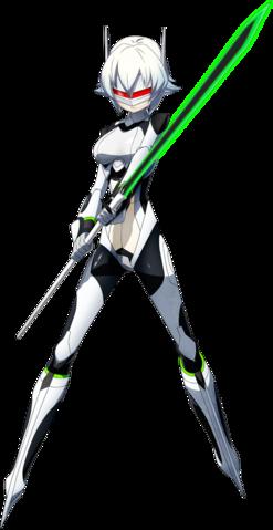 File:Es-N (Character Artwork, 2).png