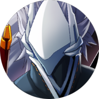 File:Hakumen (Chronophantasma, Portrait).png