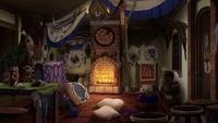 Kaka Elder's Home