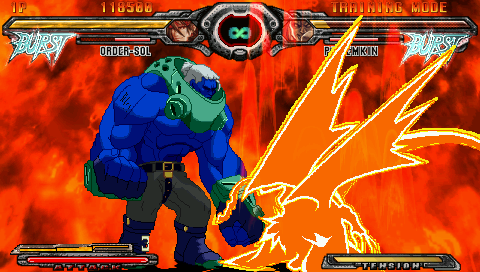 File:Order-Sol and Potemkin (Screenshot, User Picture, GunBlazer, 1).png