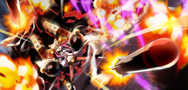 File:Kokonoe (Centralfiction, arcade mode illustration, 5, type B).png