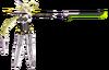 Lambda-11 (Sprite, 5C)