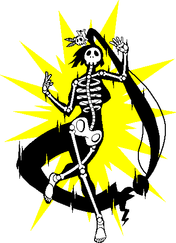 File:Litchi Faye-Ling (Sprite, electrocuted).png