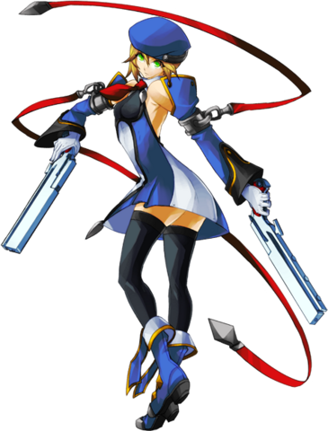 File:Noel Vermillion (Continuum Shift, Character Select Artwork).png