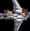 Celica A. Mercury (Sprite, 6D, 3)