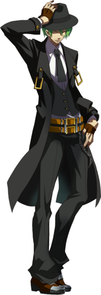 File:Hazama (Story Mode Artwork, Normal).png