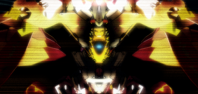 File:Ragna the Bloodedge (Chronophantasma, Arcade Mode Illustration, 3).png