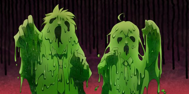 File:XBlaze Lost Memories (Illustration, 71).png