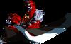 Ragna the Bloodedge (Sprite, 5C)