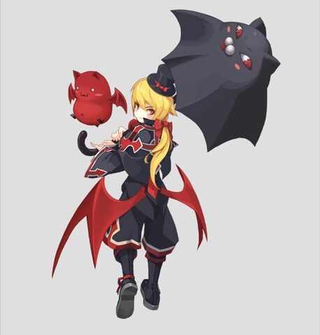 File:Rachel Alucard (Lost Saga, Artwork, Male).jpg