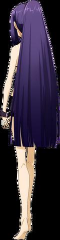 File:Mei Amanohokosaka (Character Artwork, 7, Type C).png