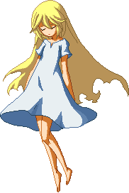 File:Mu-12 (Sprite, Amane's Astral).png