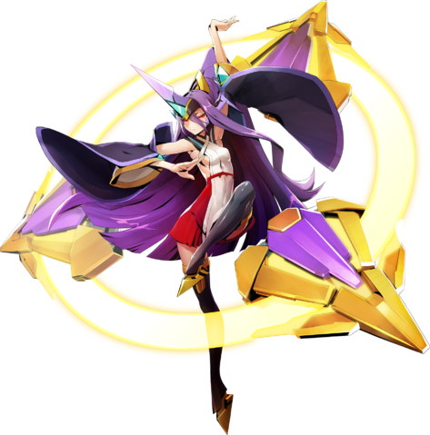 File:Hades Izanami (Centralfiction, Character Select Artwork).png