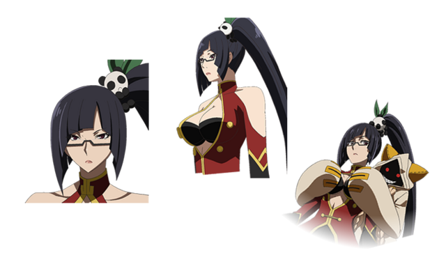 File:Litchi Faye-Ling (Concept Artwork, Alter Memory).png