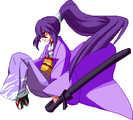 File:Hades Izanami (Sprite, Amane's Astral).png