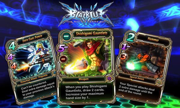File:BlazBlue Battle Cards (Cards, 1).jpg