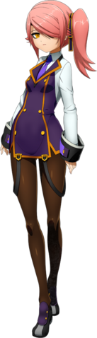 File:Me (Character Artwork, 3, Type A).png