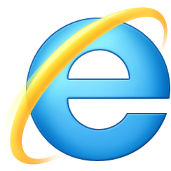 File:Internet Explorer (Userbox).png