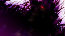 Six Heroes (Chronophantasma, Story Mode Illustration, 8)