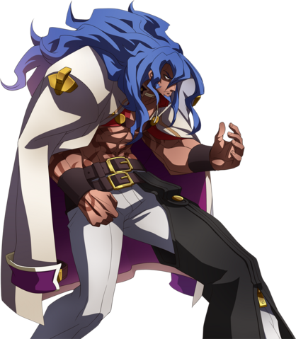 File:Azrael (Story Mode Artwork, Defeated).png