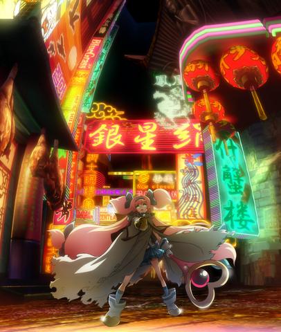 File:Platinum the Trinity (Centralfiction, arcade mode illustration, 4).png