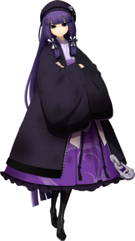 File:Mei Amanohokosaka (Character Artwork, 1, Type H).png