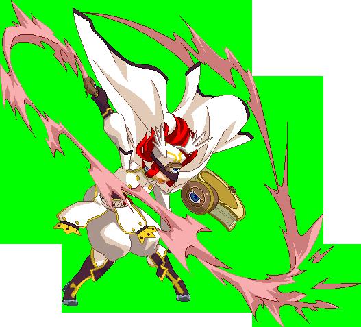 File:Tsubaki Yayoi (Sprite, 6C).png