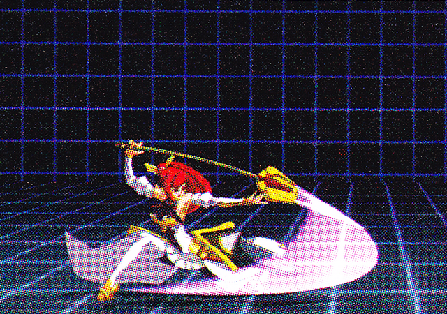 File:BBCP (Izayoi 2C).png