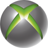File:Xbox 360 (Userbox).png