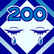 200Trials
