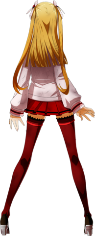 File:Kuon Glamred Stroheim (Character Artwork, 7, Type F).png