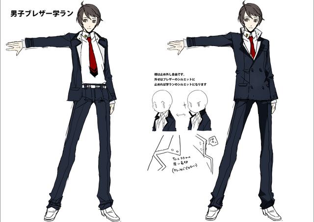 File:Hakuō North Academy (Concept Artwork, 1).png