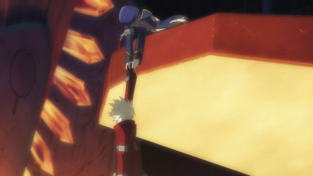 File:BlazBlue Alter Memory (Episode 2, Screenshot, 4).png