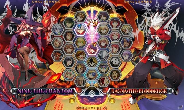 File:BlazBlue Centralfiction (Character Select Screen).jpg