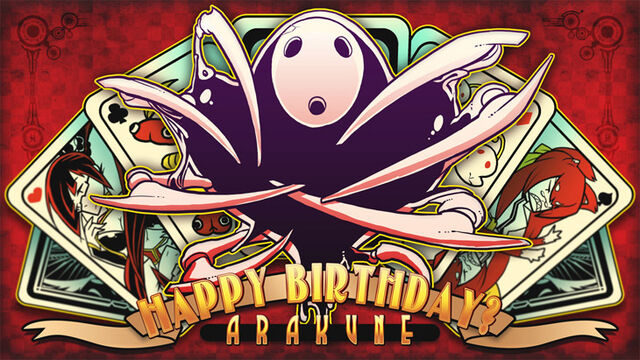 File:Arakune (Birthday Illustration, 2013).jpg