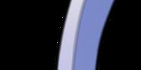 Vowed Crystal Sealing Blade: Murakumo