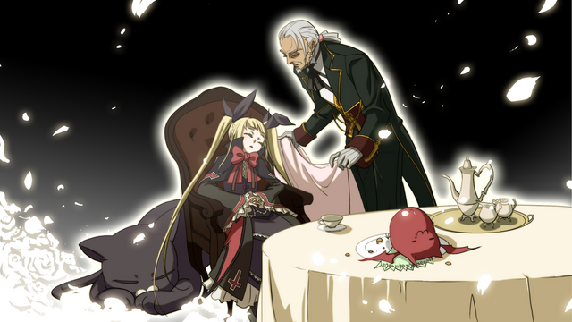 File:Rachel Alucard (Calamity Trigger, Story Mode Illustration, 5).png
