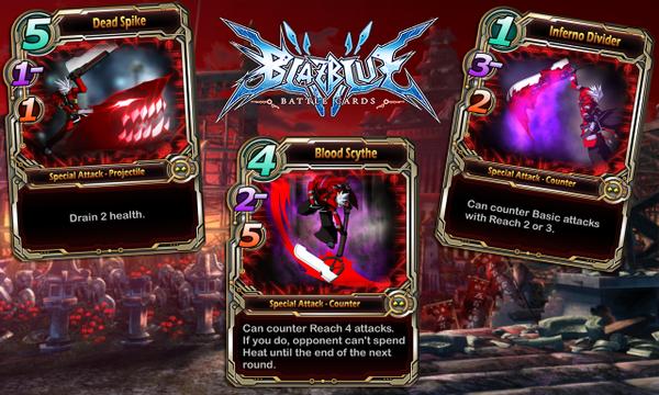 File:BlazBlue Battle Cards (Cards, 2).png