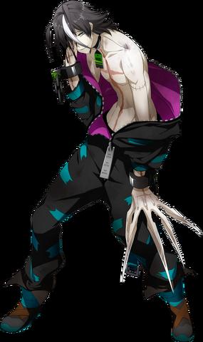 File:Freaks (Character Artwork, 4).png