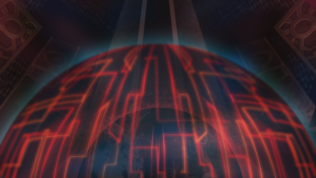 File:That Which Is Inherited (Continuum Shift II, Story Mode Illustration, 2, Type A).png