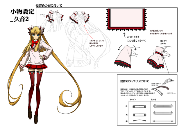 File:Kuon Glamred Stroheim (Concept Artwork, 6).png
