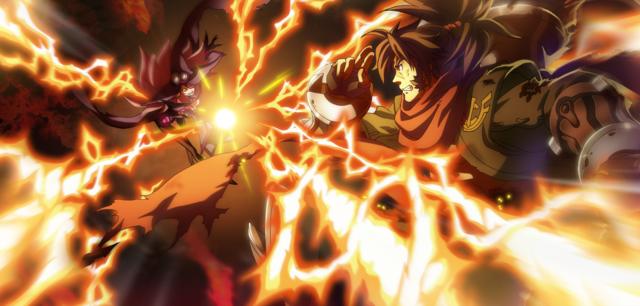File:Bang Shishigami (Centralfiction, arcade mode illustration, 5).png