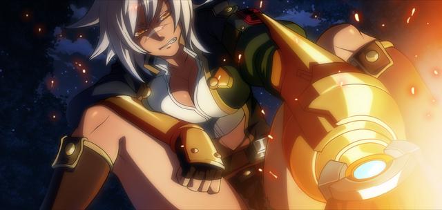 File:Bullet (Chronophantasma, Arcade Mode Illustration, 3).png