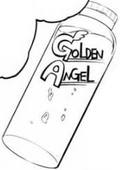 File:Golden Angel.png