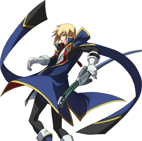 File:Jin Kisaragi (Story Mode Artwork, Pre Battle).png
