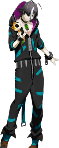 File:Kiri (Character Artwork, 1, Type B).png